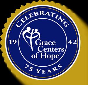 grace center of hope