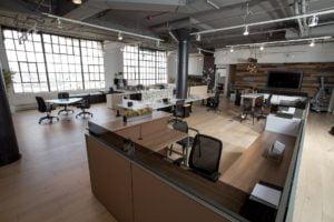 Cartridge Hero, office productivity